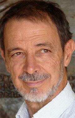 Хосе Луис Алькайне