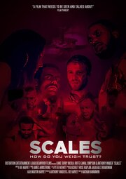 Scales (2019)