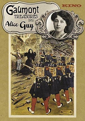 Дело чести (1913)