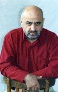 Фотография актера Арам Григорян