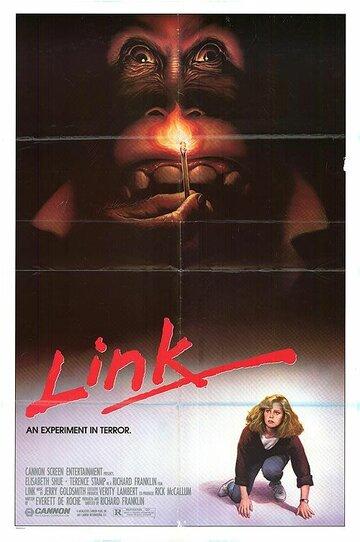 Линк (1986)