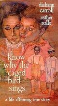 Я знаю, почему птица в клетке поет (1979)