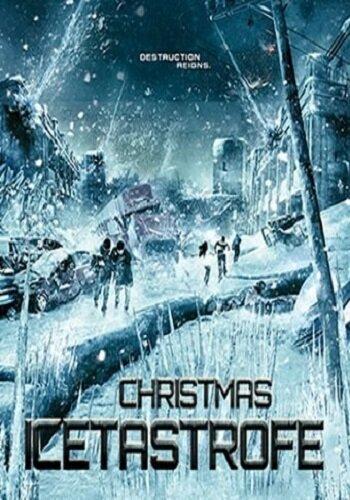 ������� ������ (Christmas Icetastrophe)