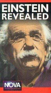 Вся правда об Эйнштейне (1996) полный фильм