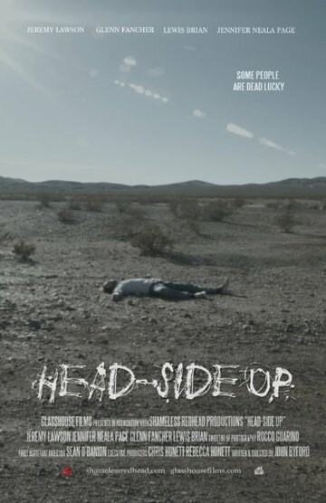 (Head-Side Up)