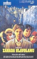 Тайна головоломки (1993)