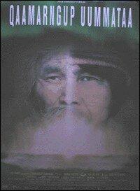 Qaamarngup uummataa (1998)
