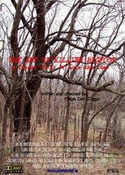 The Art of Killing Bigfoot: A Tragic Story of Love and Loss (2012)
