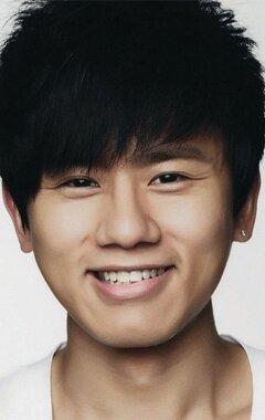 Джи Чжан