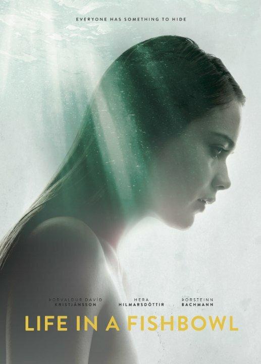 Жизнь на виду (2014)