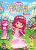 Принцесса Клубничка (Strawberry Shortcake: The Berryfest Princess)