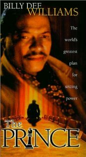 The Prince (1996)