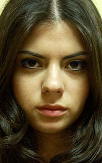 фото ирина егорова