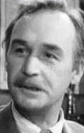 Георгий Шаповалов