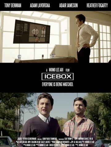 (Icebox)