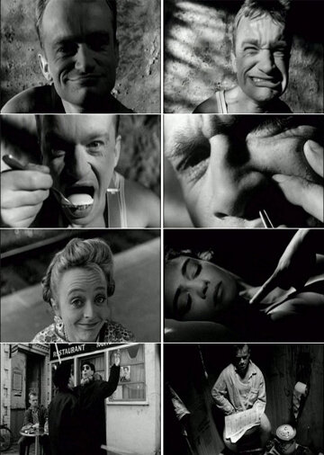 Пустяки (1989)