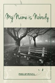 My Name Is Nobody (2014)
