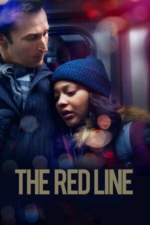 Красная линия (2019)