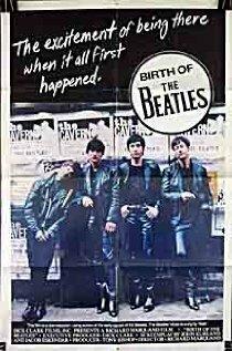 Рождение «Битлз» (1979)