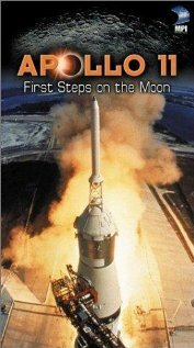 Аполлон-11 (1996)
