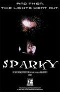 (Sparky)