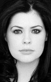 Laura Jane Laughlin - IMDb