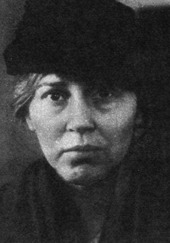 Софья Петровна (1989)