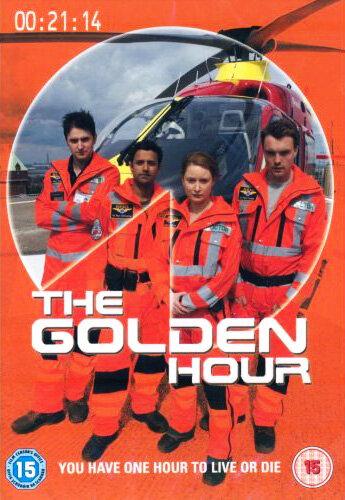 Золотой час (2005) полный фильм онлайн
