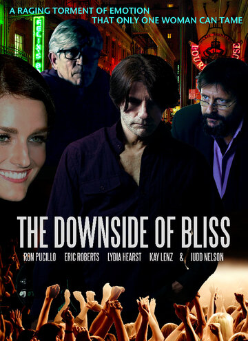 The Downside of Bliss (2017)