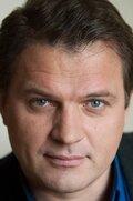 Фотография актера Андрей Биланов