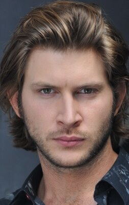 greyston holt freundingreyston holt imdb, greyston holt height, greyston holt supernatural, greyston holt wikipedia, greyston holt, greyston holt wife, greyston holt instagram, грейстон холт, greyston holt twitter, грейстон холт личная жизнь, грейстон холт википедия, greyston holt and laura vandervoort, greyston holt cedar cove, грейстон холт биография, грейстон холт инстаграм, greyston holt married, greyston holt once upon a time, greyston holt freundin, greyston holt girlfriend 2015, greyston holt shirtless