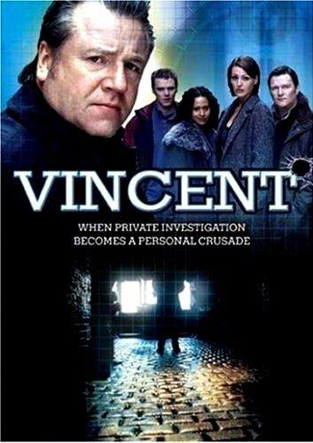 Винсент (2005) полный фильм онлайн