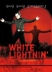 Просветления Уайта (2009)