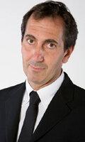 Паоло Калабрези
