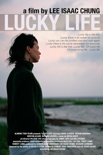 Жизнь удалась (2010)