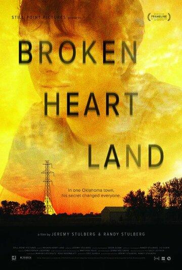 (Broken Heart Land)