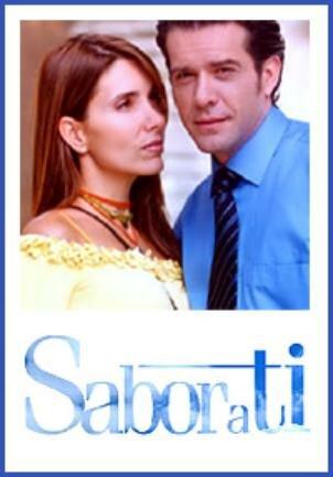 Сила любви (сериал 2004/2005)