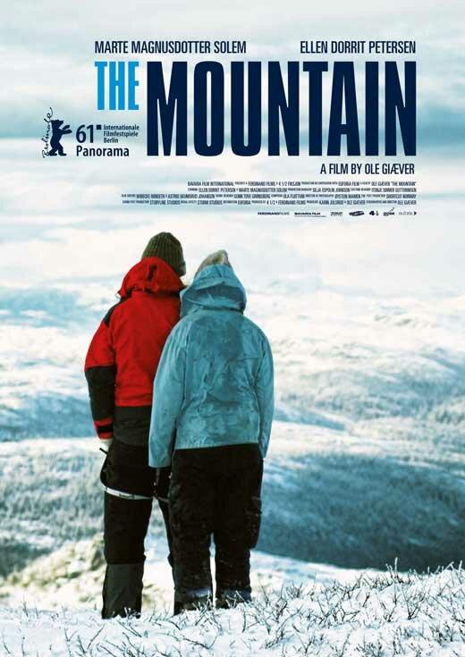 скачать гора 2011 торрент