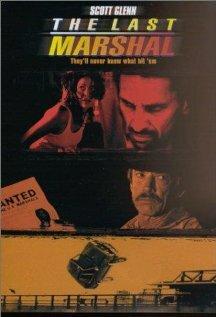 Слуга закона (1999)