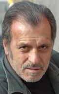 Тони Либрицци