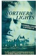 Северное сияние (Northern Lights)