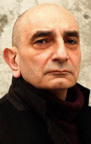 Жаки Нерсесян