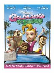 Изменчивые басни: Златовласка и три медведя (2008)