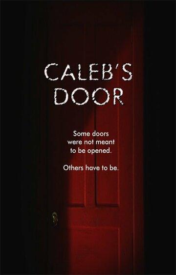 (Caleb's Door)
