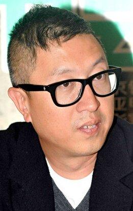 Феликс Чонг