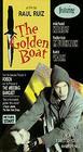 Золотая лодка (1990)