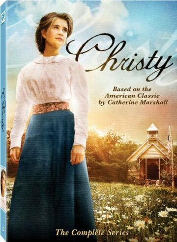 Смотреть добрые христианские фильмы