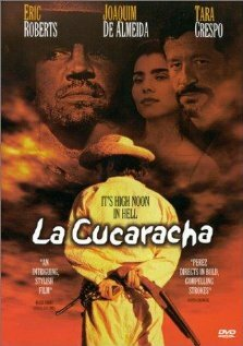 Процесс уничтожения (1998)