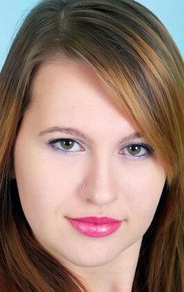 Екатерина сафонова работа в вебчате ухта