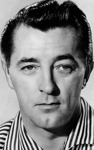 robert mitchum robert de nirorobert mitchum ballad of thunder road, robert mitchum - sunny, robert mitchum films, robert mitchum larry king, robert mitchum from a logical point of view, robert mitchum robert de niro, robert mitchum - that man, robert mitchum thunder road, robert mitchum facts, robert mitchum calypso is like so, robert mitchum kirk douglas, robert mitchum eyes, robert mitchum his kind of woman, robert mitchum western, robert mitchum filmography, robert mitchum attore, robert mitchum movies imdb, robert mitchum poem